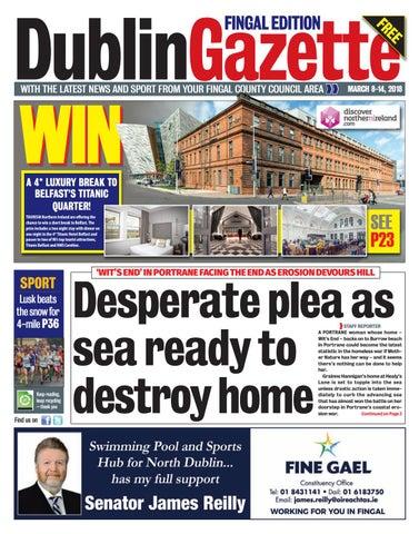 62bf56dc47a West by Dublin Gazette - issuu