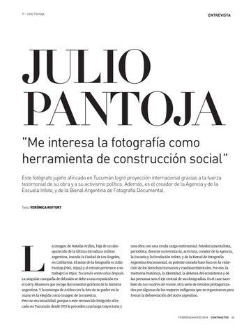 Page 35 of Entrevista de TAPA