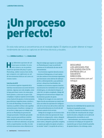Page 52 of Laboratorio Digital