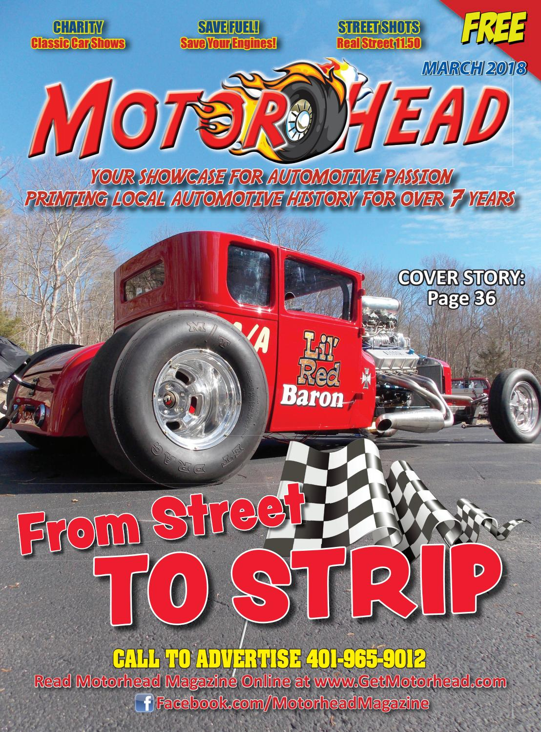 Red Aluminum Hood Pin Kit Q-Clips w// Scuff Plates NHRA Circle Track Drag Racing