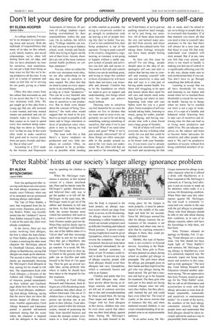 Page 3 of Opinion
