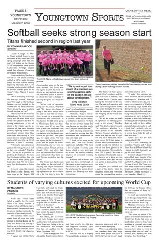 Page 8 of Sports