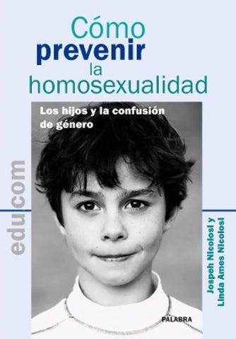 Orgullosamente homosexual parenting