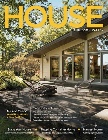 Upstate House Spring 2018 By Upstate House   Issuu