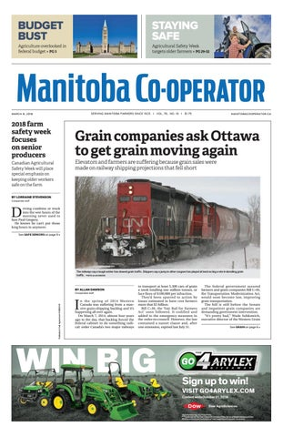 8464c4f461f Manitoba cooperator by Farm Business Communications - issuu