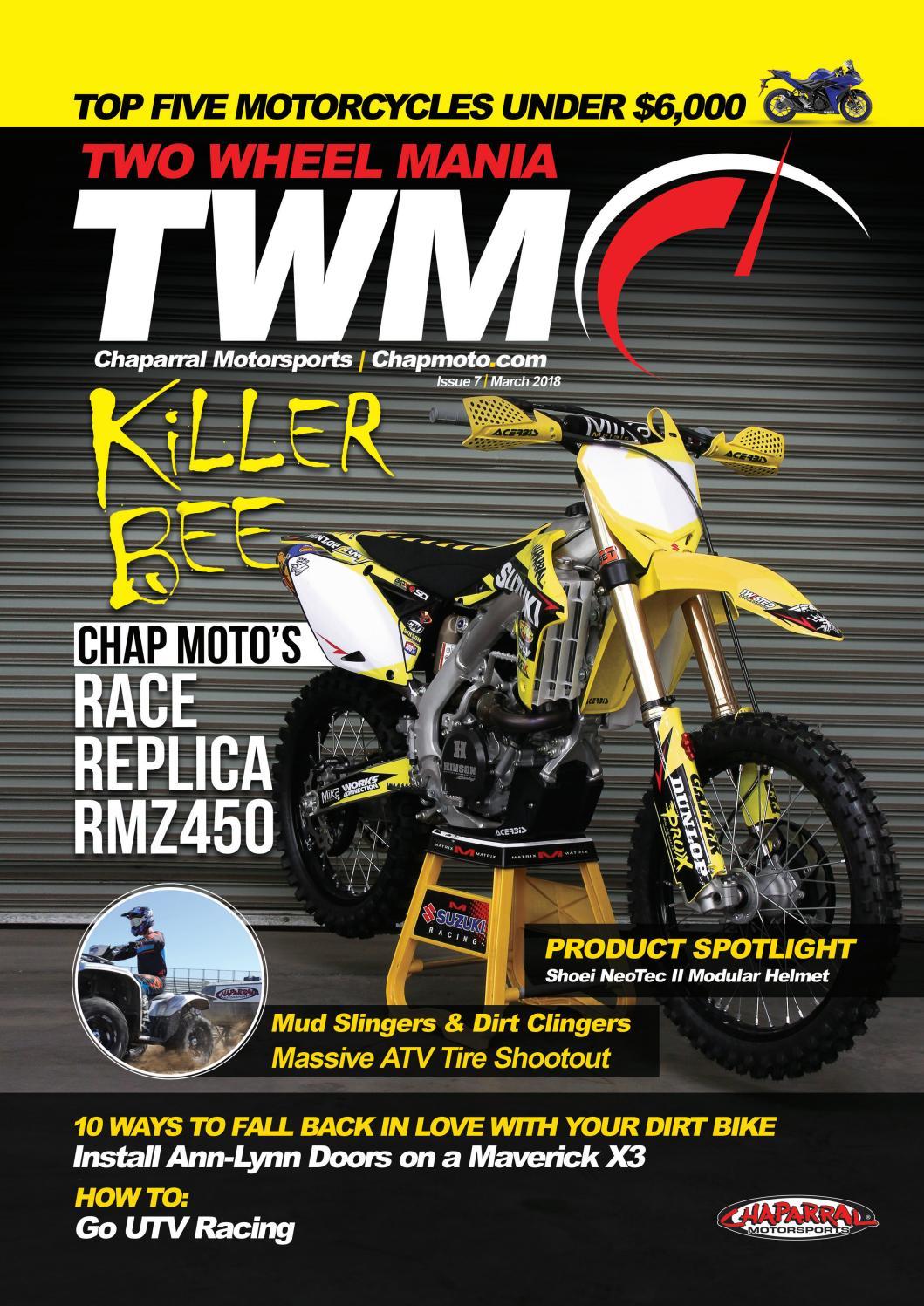 Factory Effex Yamaha Tank Top T-Shirt Motorcycle ATV//UTV Street Bike Dirt Bike