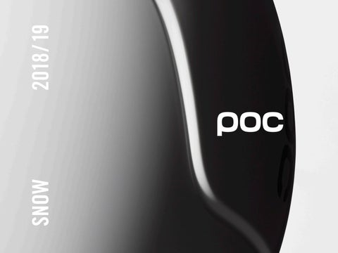 078121fb9b POC katalog 2018-2019 by skirace.sk (professionalsport