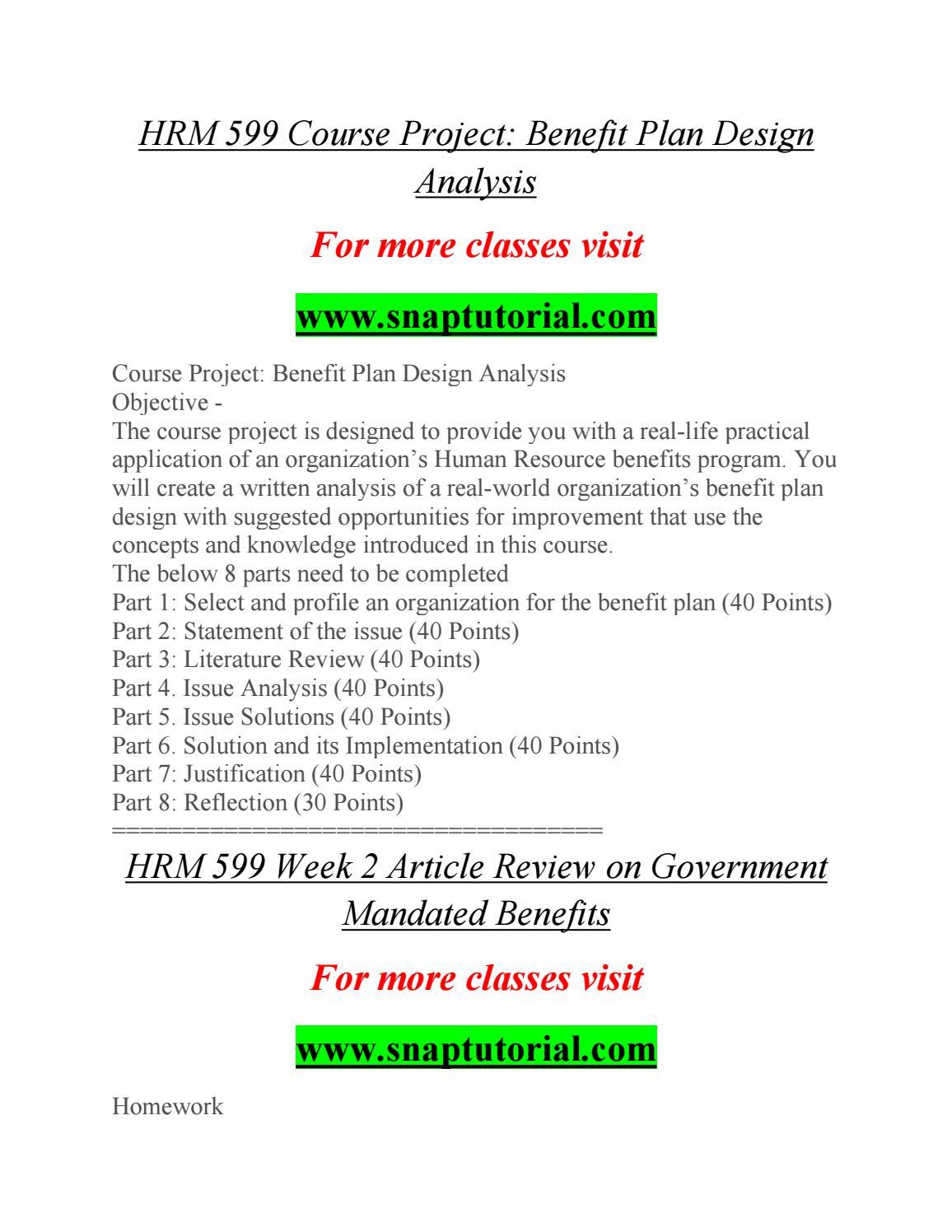 undergraduate qualifications & fees