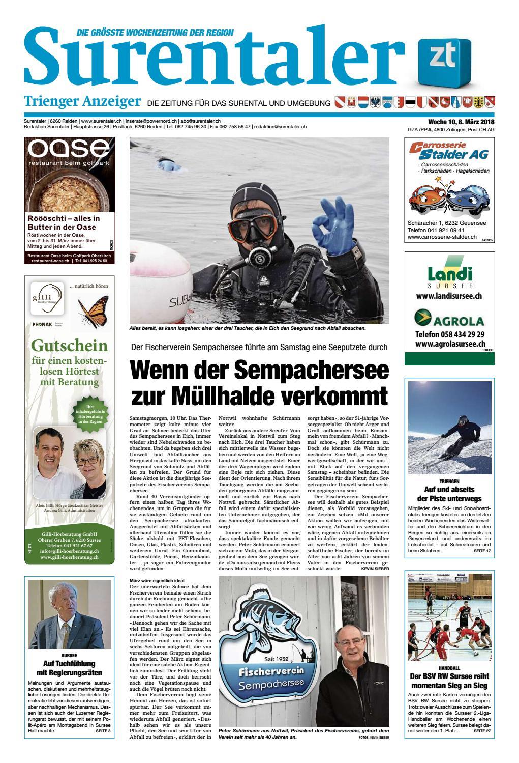 Reitschulen, Reitunterricht Tierwelt 6276 Hohenrain (Schweiz