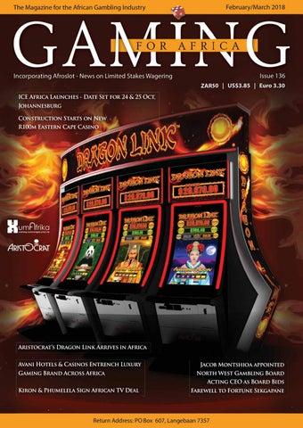 Журнал о казино казино халява при регистрации