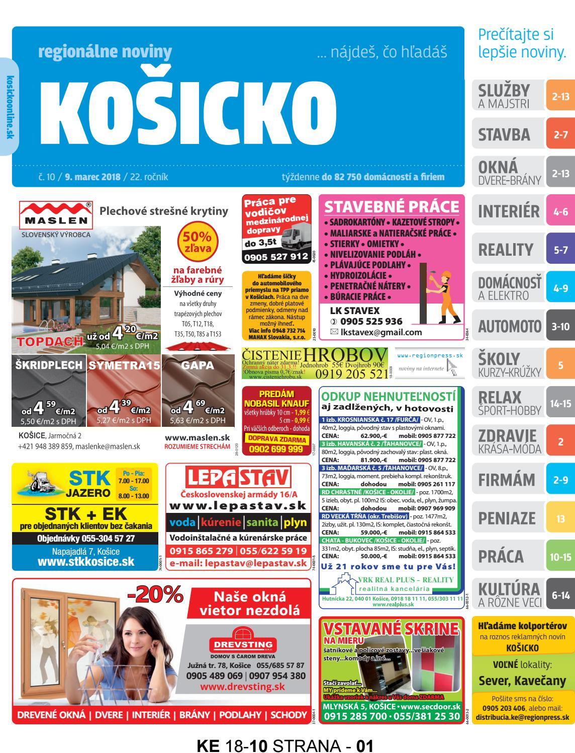 Intro Online Zoznamka e-mail