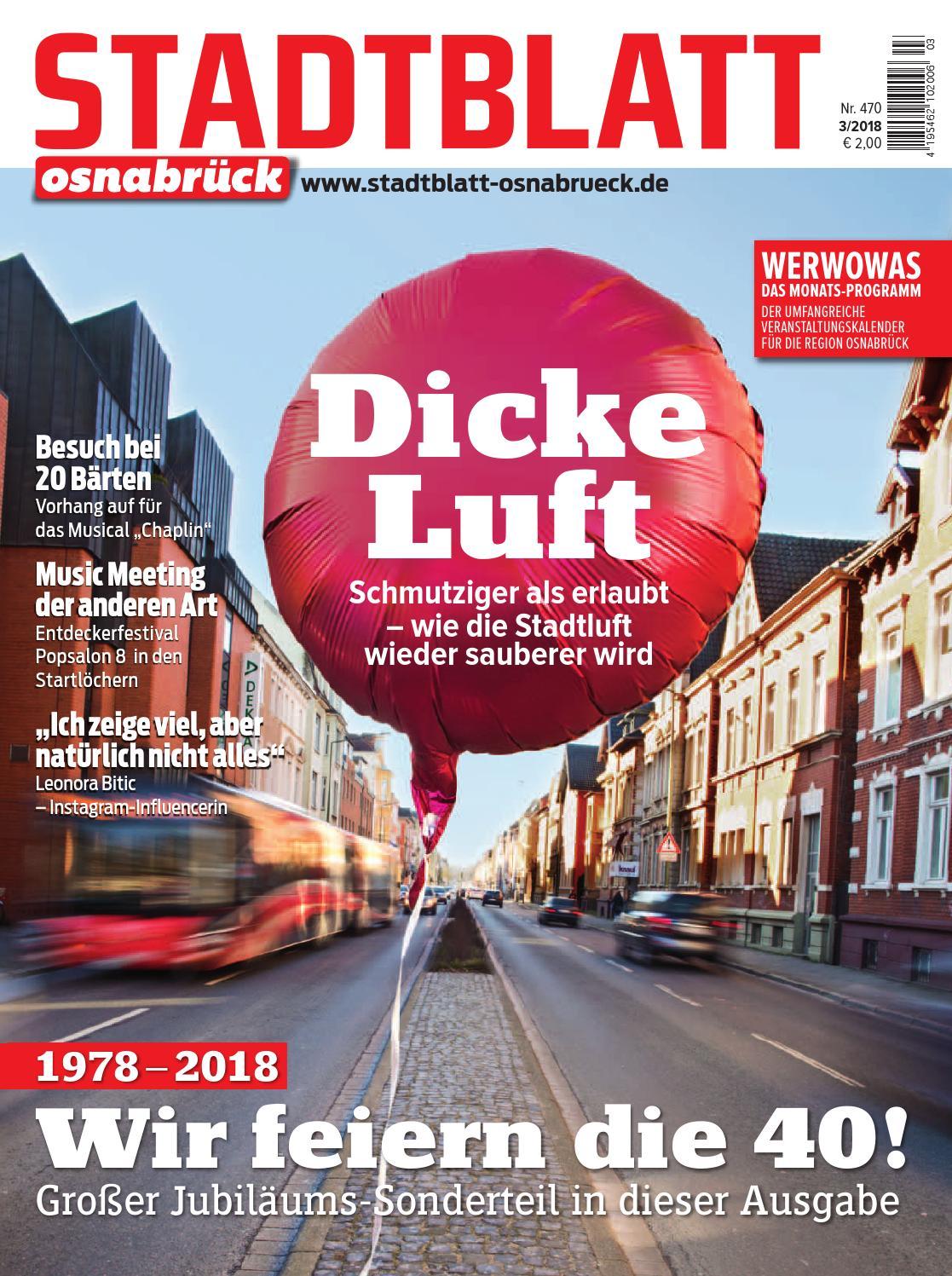 Programm /& Aufstellung 27.3.2018 Deutschland Brasilien in Berlin