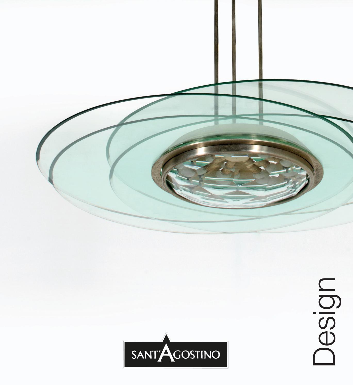 Asta Di Design By Sant Agostino Casa D Aste Issuu