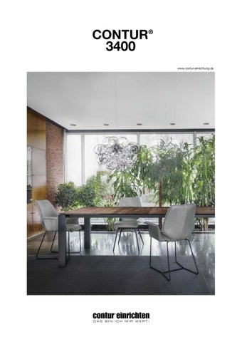 Contur emh 3400 2018 by nldm - issuu