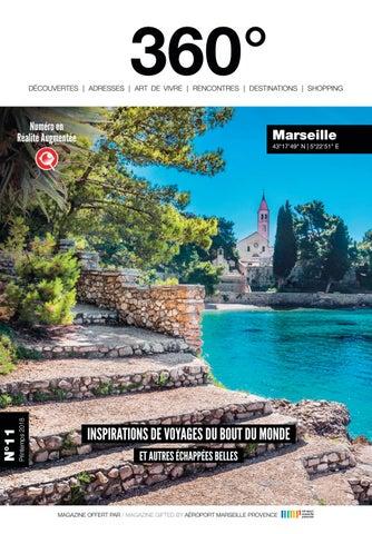 rencontre jeune gay vacations a Marignane