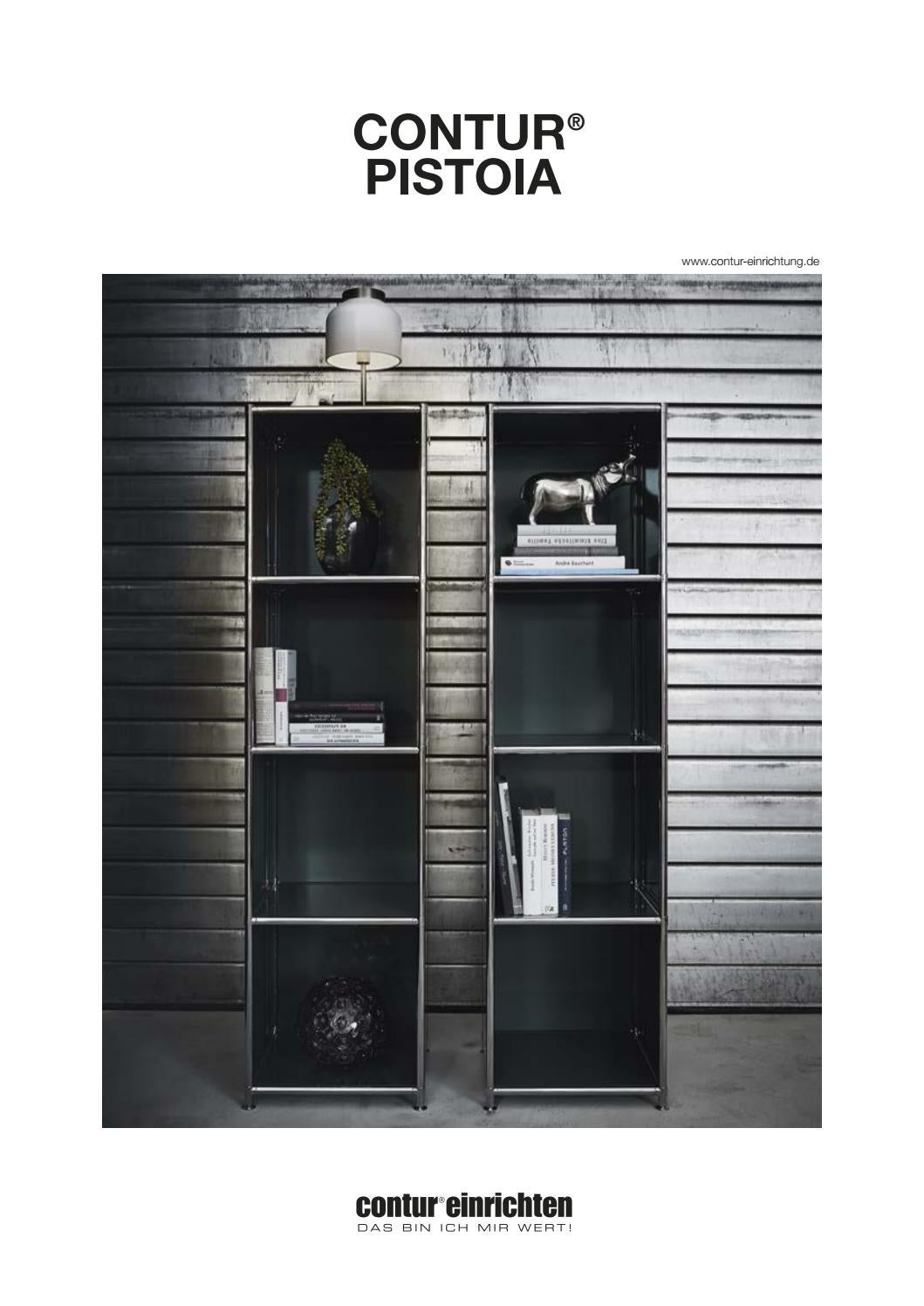 contur emh pistoia 2018 by nld issuu. Black Bedroom Furniture Sets. Home Design Ideas