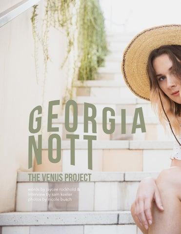 Page 26 of Georgia Nott