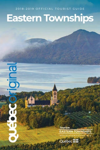 2018-2019 OFFICIAL TOURIST GUIDE 0bb86bc8783