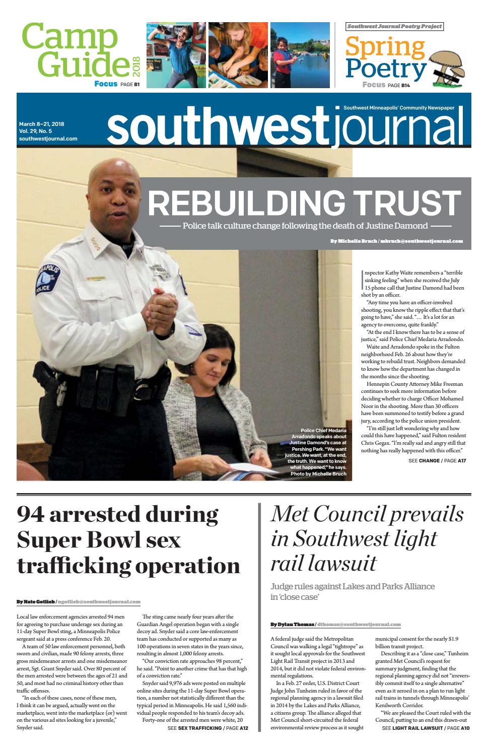 southwest journal march 8 21 2018 by the southwest journal issuu rh issuu com