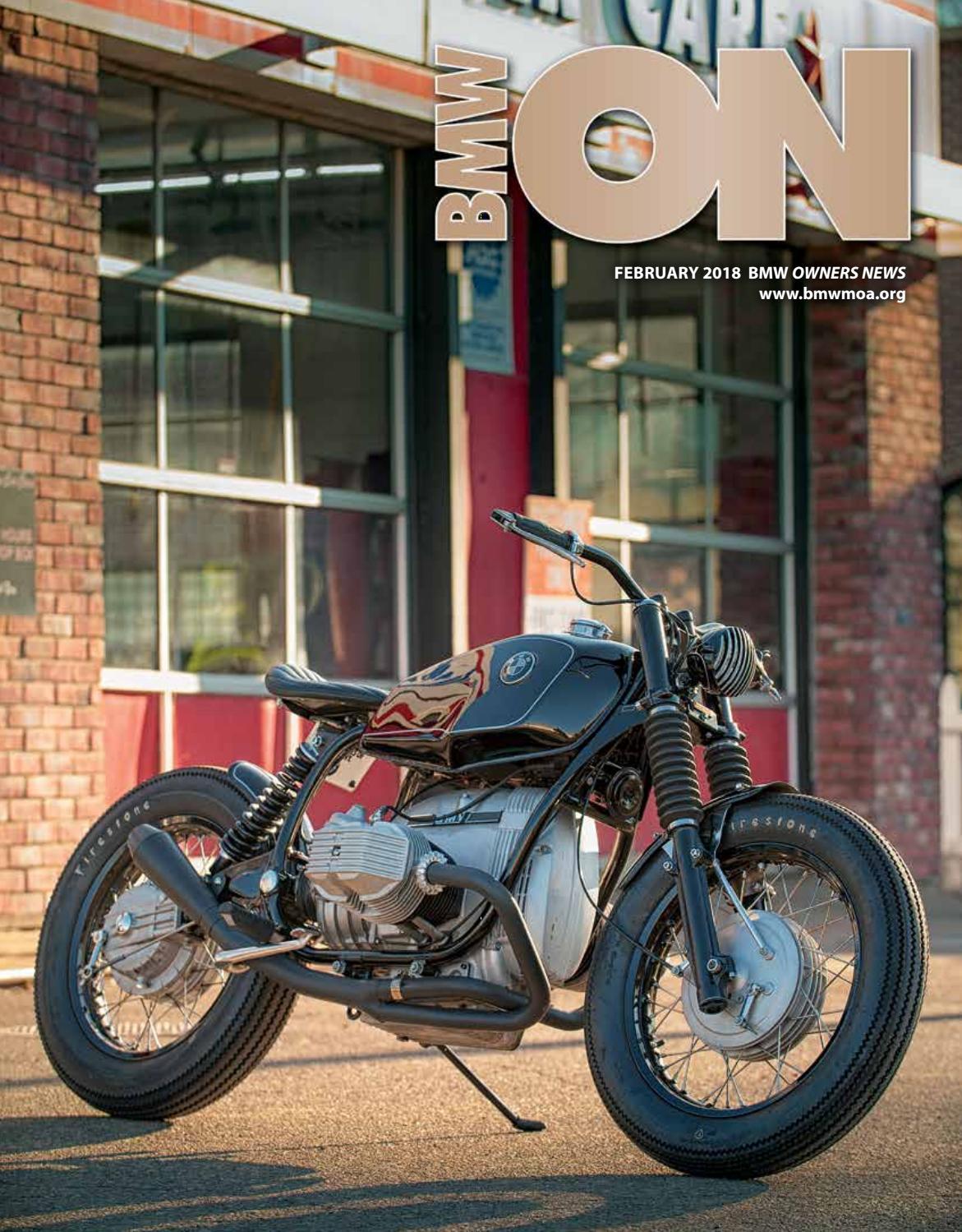 """13x 10 x 5/"""" Motorcycle Water Resistant  Saddle Bags Harley Bike List Below"""