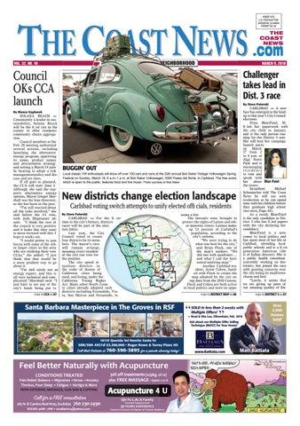 The coast news 28071c3468e0a