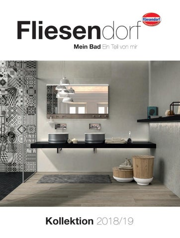 Fliesendorf Kollektion 2017/2018 By Fliesendorf.at   Issuu