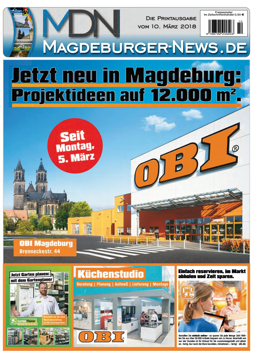 147d8bd0c406e7 MAGDEBURGER-NEWS.DE by mdnews18 - issuu