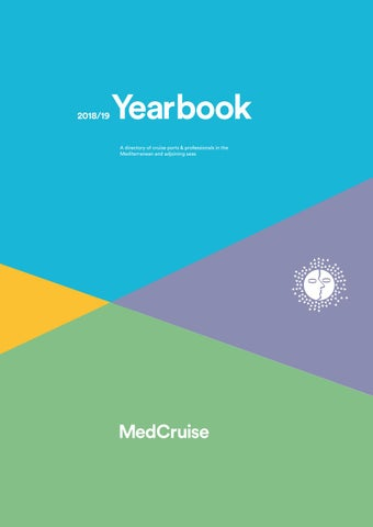 Astonishing Medcruise Yearbook 2018 19 By Altis Issuu Gamerscity Chair Design For Home Gamerscityorg