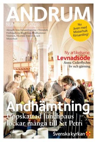 Alvesta dating sweden, Gladhammar Västrum Dating Apps, Mobile screen repair : Haggesgolf