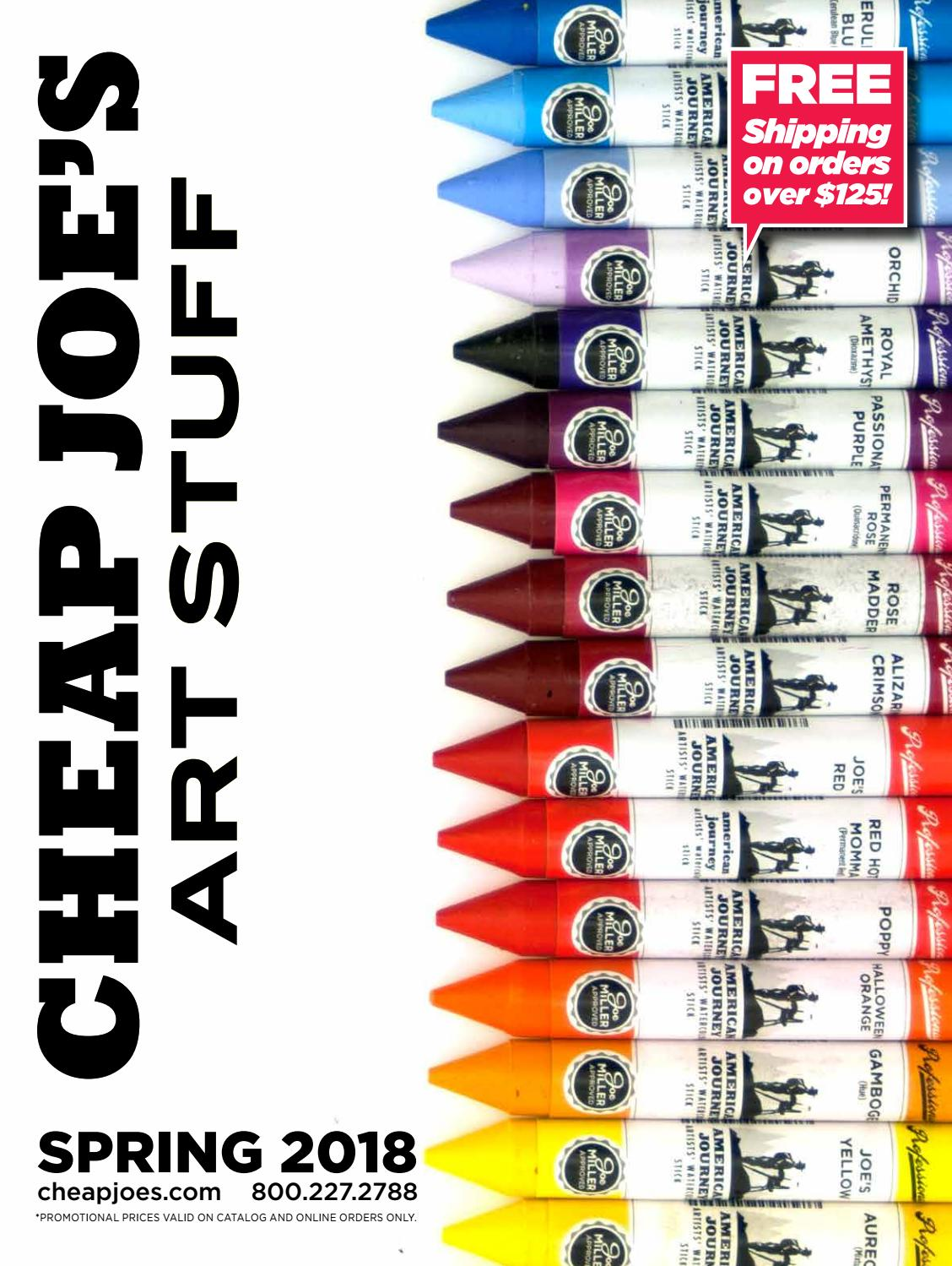 Free S//H from Japan Blue Green BG Colors NEW Too Copic Various Ink Refills