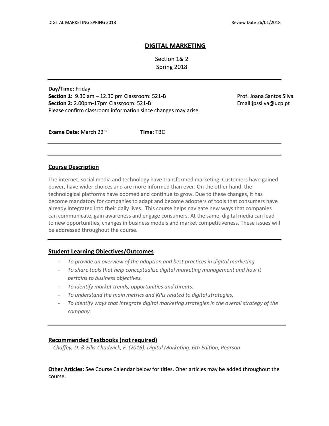 university essay structure plan template