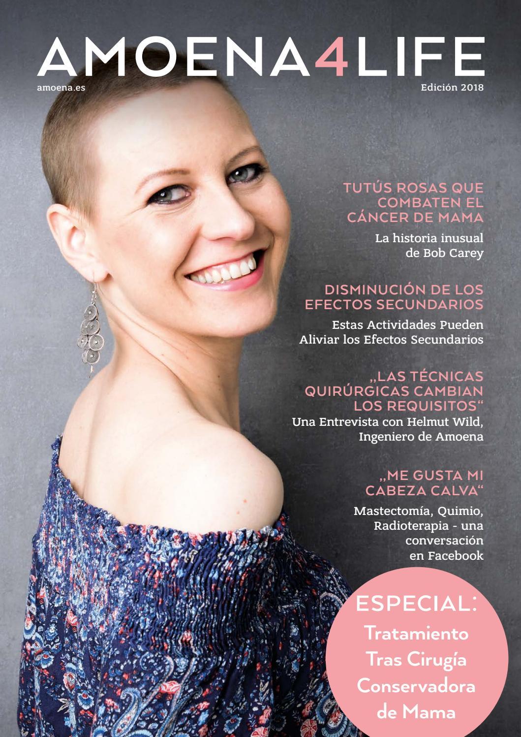 dieta cetogénica después del cáncer de seno