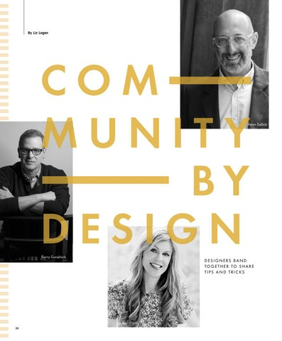 Page 26 of Community by Design