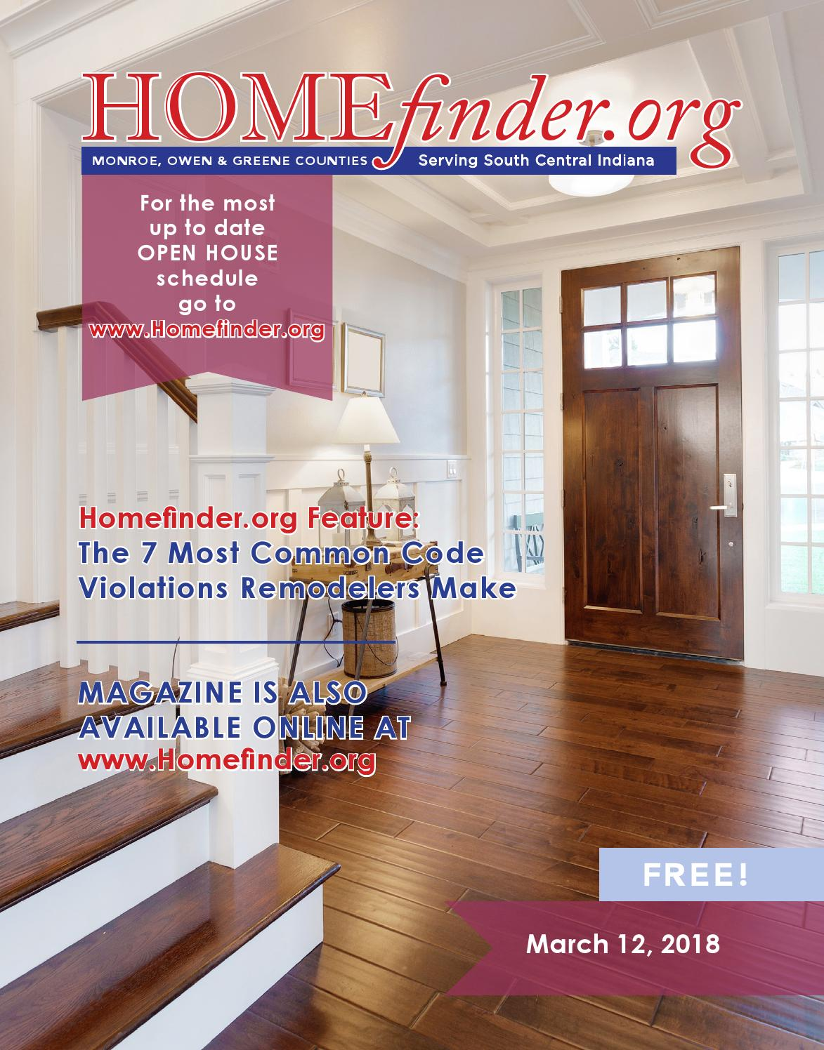 n door ralng nteror ralng desgns ron.htm homefinder031218 by aim media indiana issuu  homefinder031218 by aim media indiana
