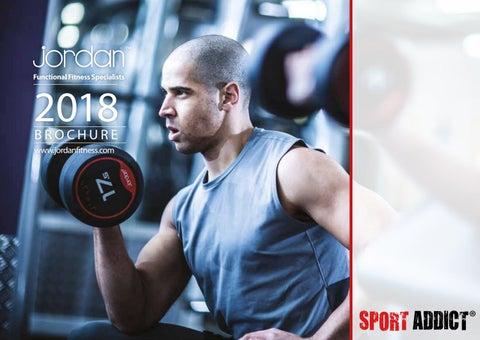 7cf055cae65ff Jordan fitness 2018 sportaddict catalogue