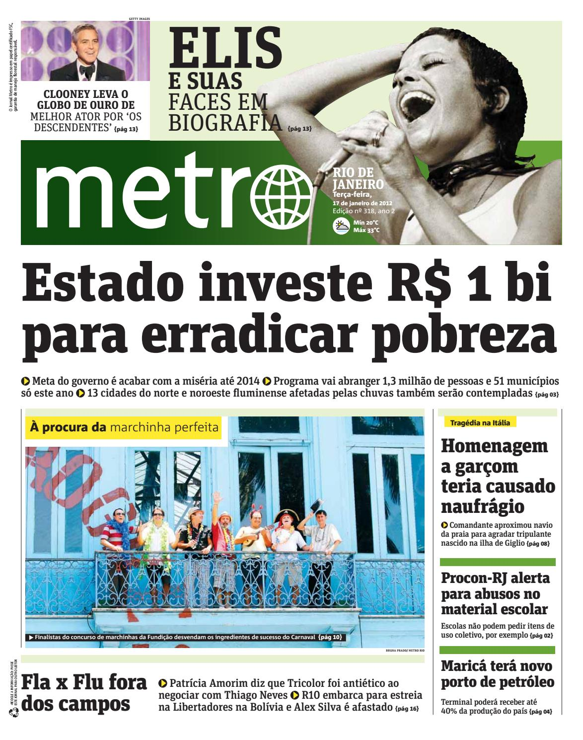 FUNDICAO PROGRESSO HERMANOS CD LOS BAIXAR