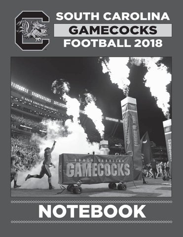 2018 Mississippi State Baseball Media Guide by Mississippi State University  Athletics - issuu