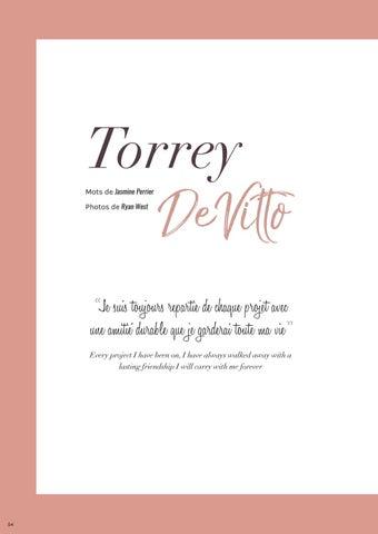 Page 54 of Torrey DeVitto