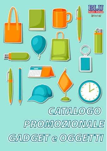 6d5d8ff295693 Gadżety tematyczne by MDA Gadget - issuu