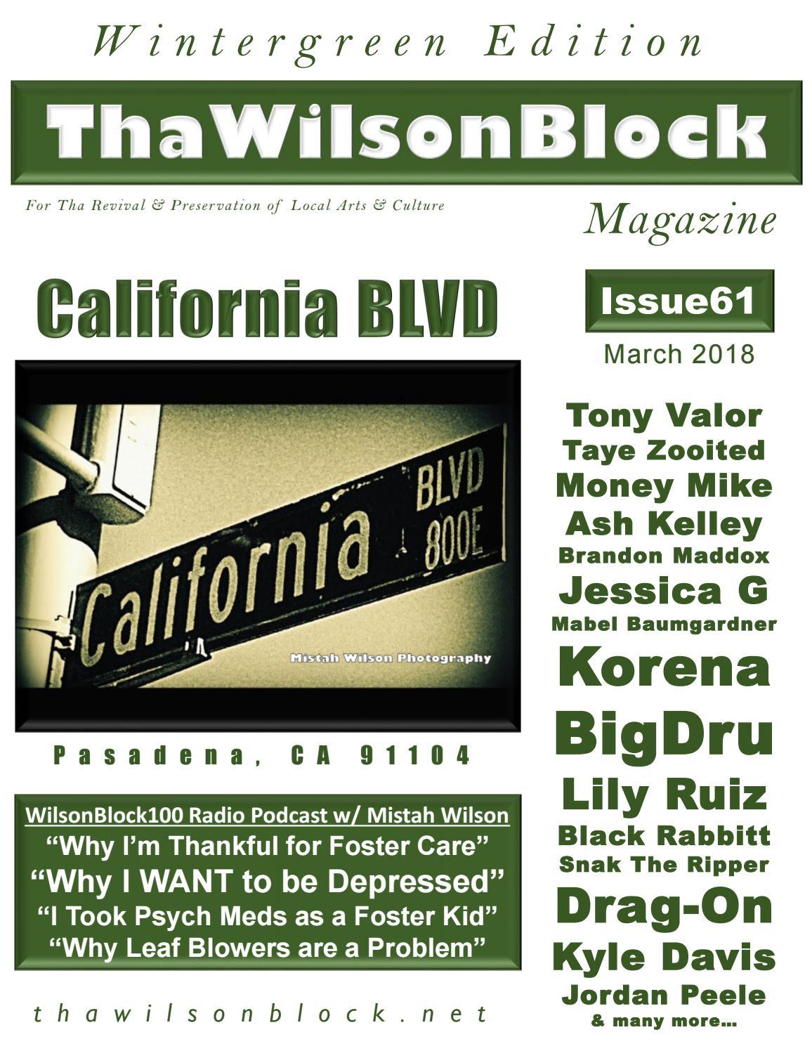 B-144 Nipsey Hussle Poster Victory Lap Rapper Music Album Art Wall Print