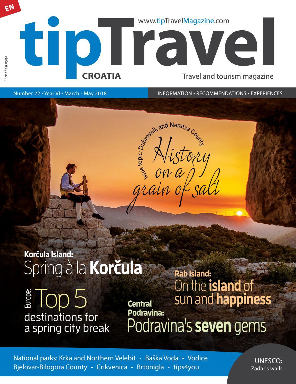 Najnovije vijesti iz Hrvatske i svijeta