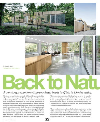Page 32 of Back to Nature