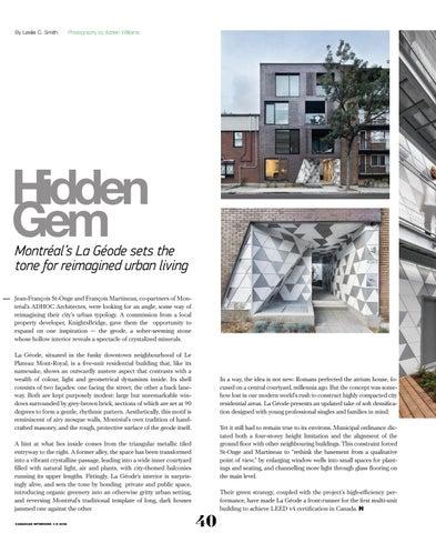 Page 40 of Hidden Gem