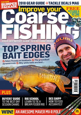 COARSE SURFACE FISHING OFF THE TOP NASH BREAD BOMB LARGE /& SMALL FOR CARP