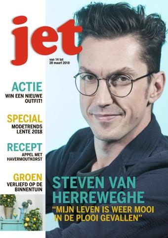 88331d34e9f53b Jet jm 20180314 by Mediahuis - issuu