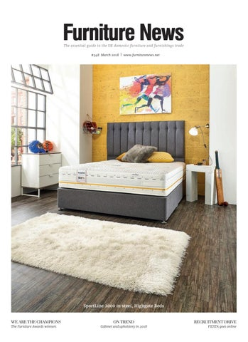 Furniture News #348