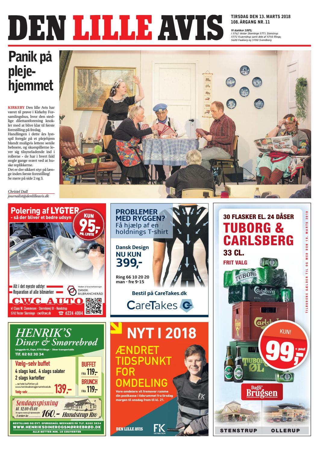 thai massage københavn s eb dk side9