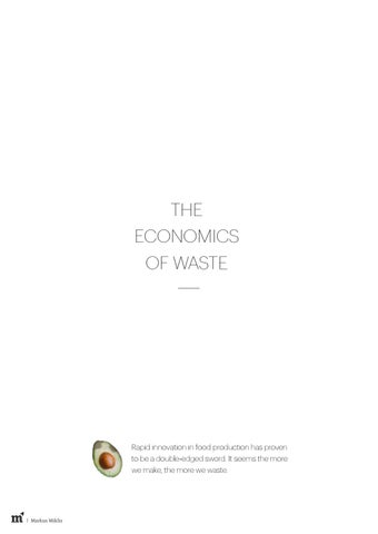 Page 40 of The economics of waste