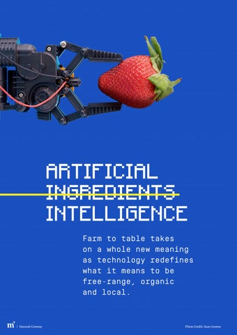 Page 6 of Artificial -Ingredients- Intelligence