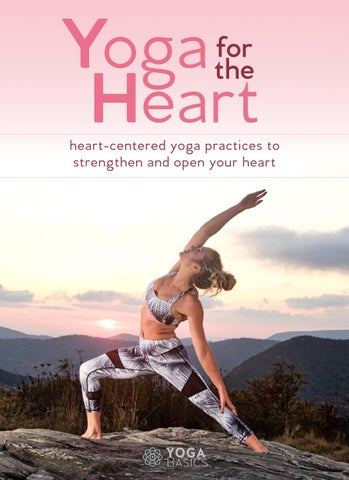 Mantra magazine issue 2 by thrive origin mantra magazines issuu yoga for the heart ebook malvernweather Images